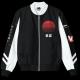 Bosozoku Bomber Jacket