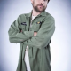 Charlie Kelly Jacket