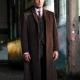 Dean Winchester Supernatural Jensen Ackles Coat