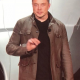 Elon Musk Jacket