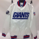 Giants Color Rush Jacket