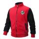 Goku Winter Jacket