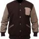 Hotline Miami Letterman Jacket