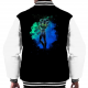 Joseph Joestar Varsity Jacket