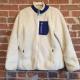 Knock Off Patagonia Jacket