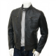 Mens Leather Jacket Pattern
