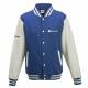 Microsoft Varsity Jacket