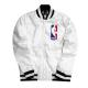 Nike Chinese Nba Bomber Jacket