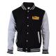 Nostromo Varsity Jacket
