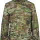 Ocp Field Jacket