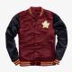 Our Universe Steven Universe Varsity Jacket