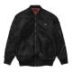 Owsla Bomber Jacket