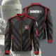 Rainbow Six Sieges Bomber Jacket