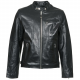 Schott Lc940d Leather Jacket