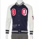 Swaggersouls Varsity Jacket