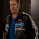 Talladega Nights Ballad Of Ricky Bobby Jacket