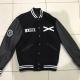 The Weeknd Varsity Jacket