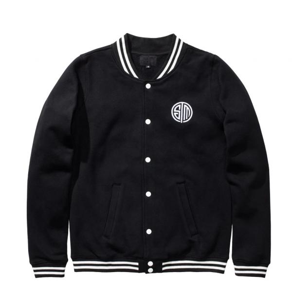 Tsm Season 4 Jacket
