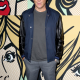 Wills Arnett San Diego Comic Jacket