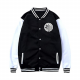 Yibdsd Team Solomid Letterman Jacket