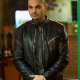 Betters Call Saul Leather Jacket