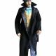 Blade Runner 1982 Gaff Coat