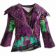 Descendants 2 Mal Jacket