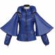 Descendants Evie Leather Jacket
