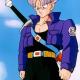 Dragon Balls Fighterz Jacket