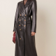 Fallon Carringtons Coat
