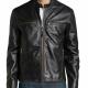 Takeshi Kovacs Leather Jacket