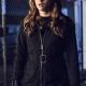 The Flash S05 Killer Frosts Black Jacket
