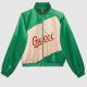 Bts Dynamite Jimins Gucci Jacket