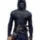 Corvo Attano Dishonored 2 Vest