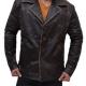 Deans Winchester Supernatural Coat