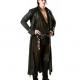Maleficents Diaval Coat
