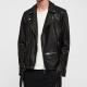 Oliver Queen Arrow Elseworlds Biker Leather Jacket