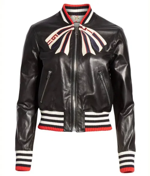 Reals Housewives Of New York City Jacket