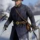 Red Dead Redemption 2 Arthur Morgan Coat