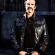 The Walking Dead Simon Leather Jacket