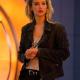 X-men Apocalypse Jennifer Lawrence Jacket