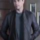 Connor Walsh How To Get Away With Murder Jacket