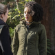 Legends Of Tomorrow S05 Ep9 Charlie Jacket