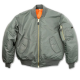 Leon The Professional Mathildas Jacket