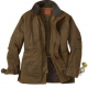 Ozark Jacobs Snell Jacket