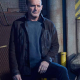 Phil Coulson Agents Of Shield Jacket