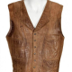 The Cowboys John Wayne Vest