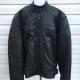 Blacks Label Society Leather Jacket