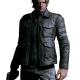 Leon Resident Evils 4 Jacket