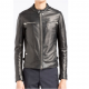 Luke Cage Leather Jacket